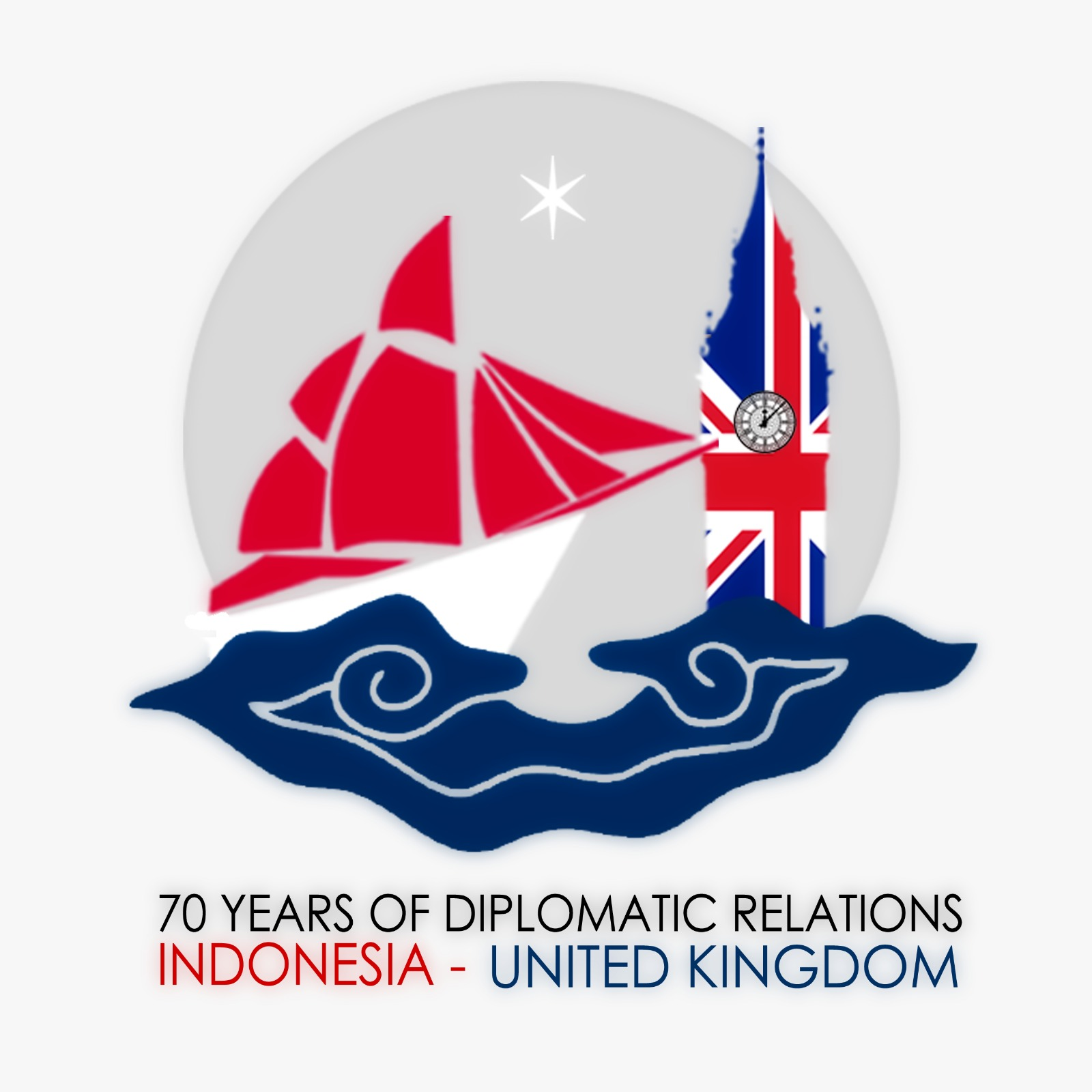 Gala Evening: 70th Anniversary of Indonesia-UK Diplomatic Relations