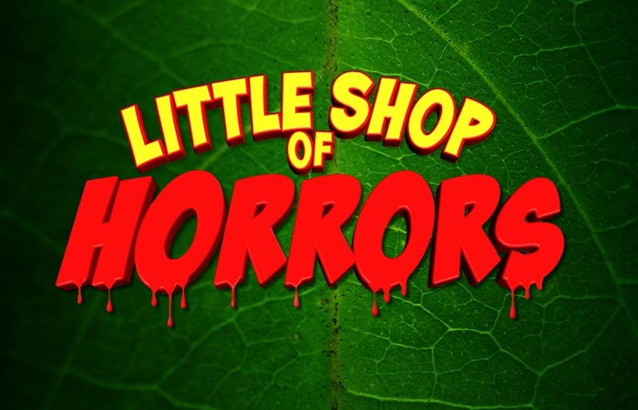 Ocean Theatre Company presents LITTLE SHOP OF HORRORS
