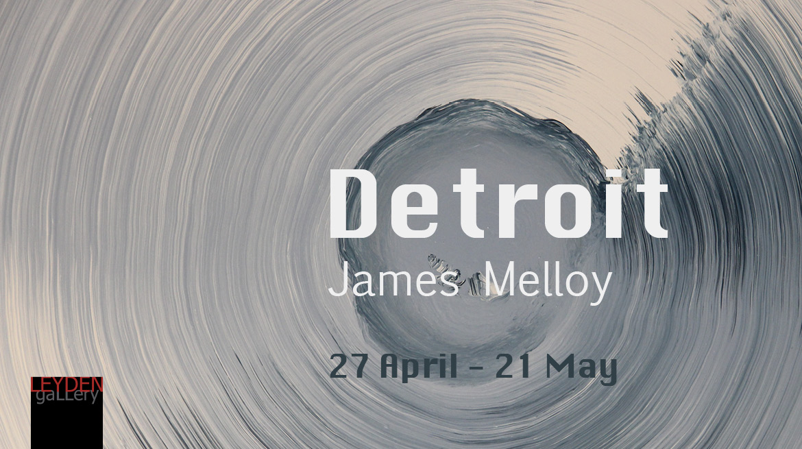 Detroit | James melloy