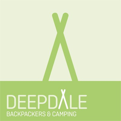Deepdale Farms