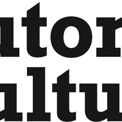 lutoncultureevents