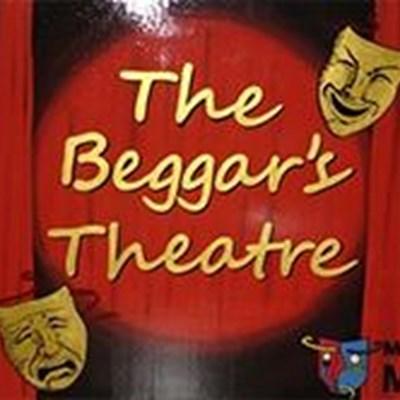 TheBeggarsTheatre