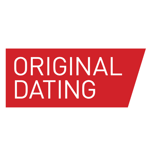 Discount Code For Elite Speed Dating