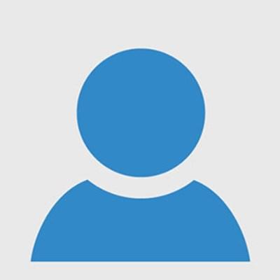 LuathPress